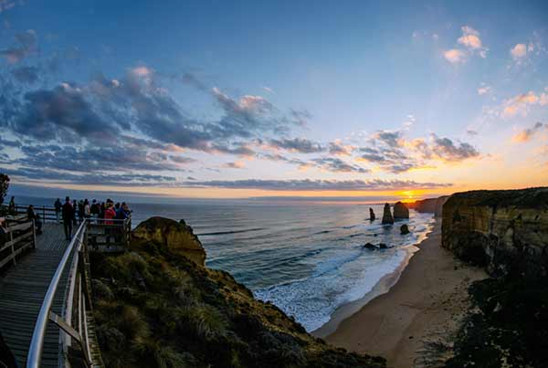 Great Ocean Road One Day Tour